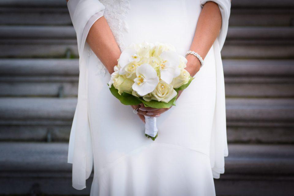 Dzidra Photography, wedding photographer