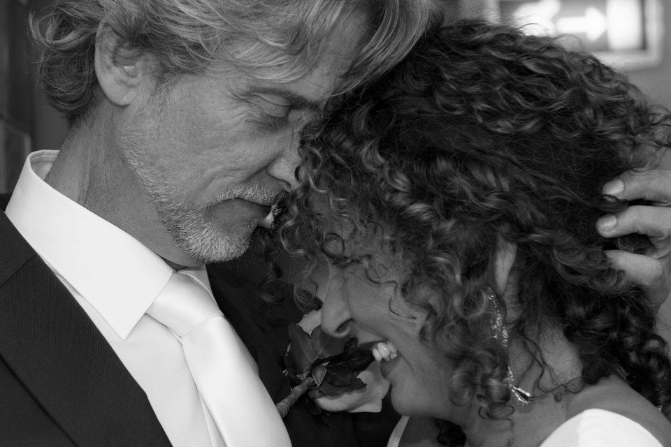 Wedding Esha and Jack. Wedding photographer Dzidra Dubois.