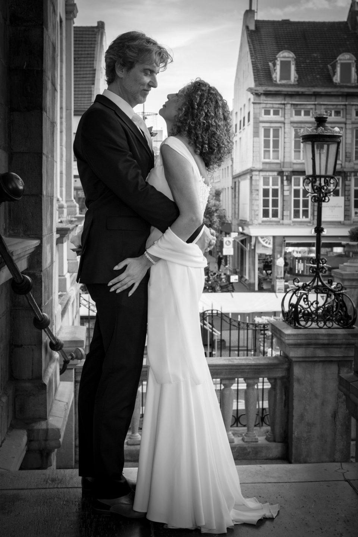 Trouwfotograaf Maastricht, Wedding Photographer